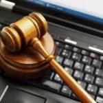 Avocat online drept penal