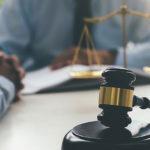 Consultanta juridica in penal