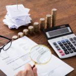 Avocat specializat in evaziune fiscala - Pedepse si urmarirea penala