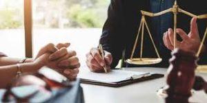birou-avocatura